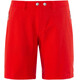 Norrøna Bitihorn Flex1 Bukser korte Damer rød